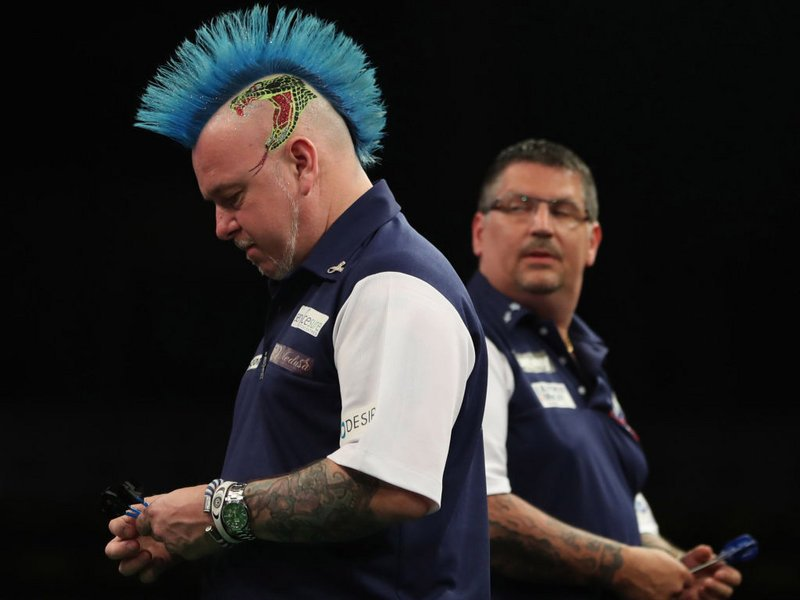Peter-Wright-Gary-Anderson-World-Cup-Of-Darts